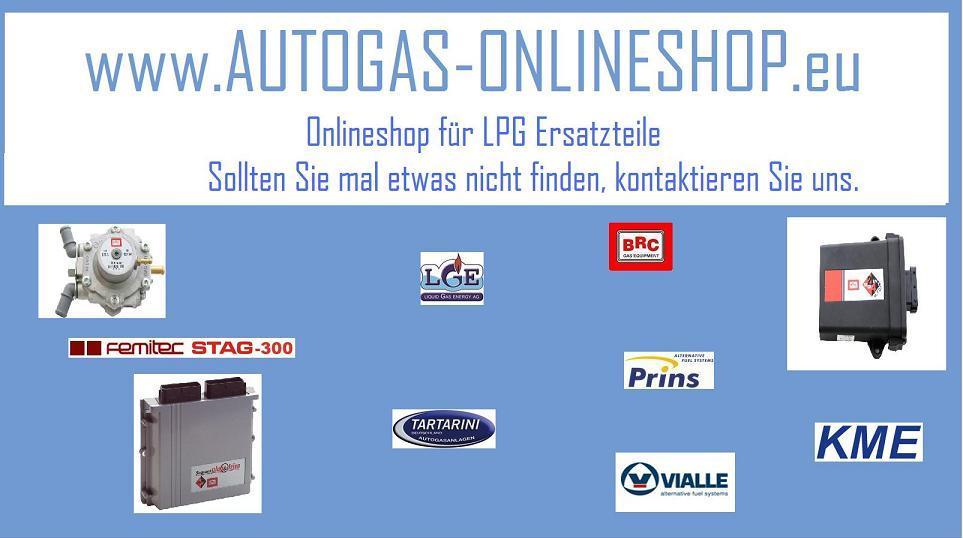 autogas-onlineshop.eu